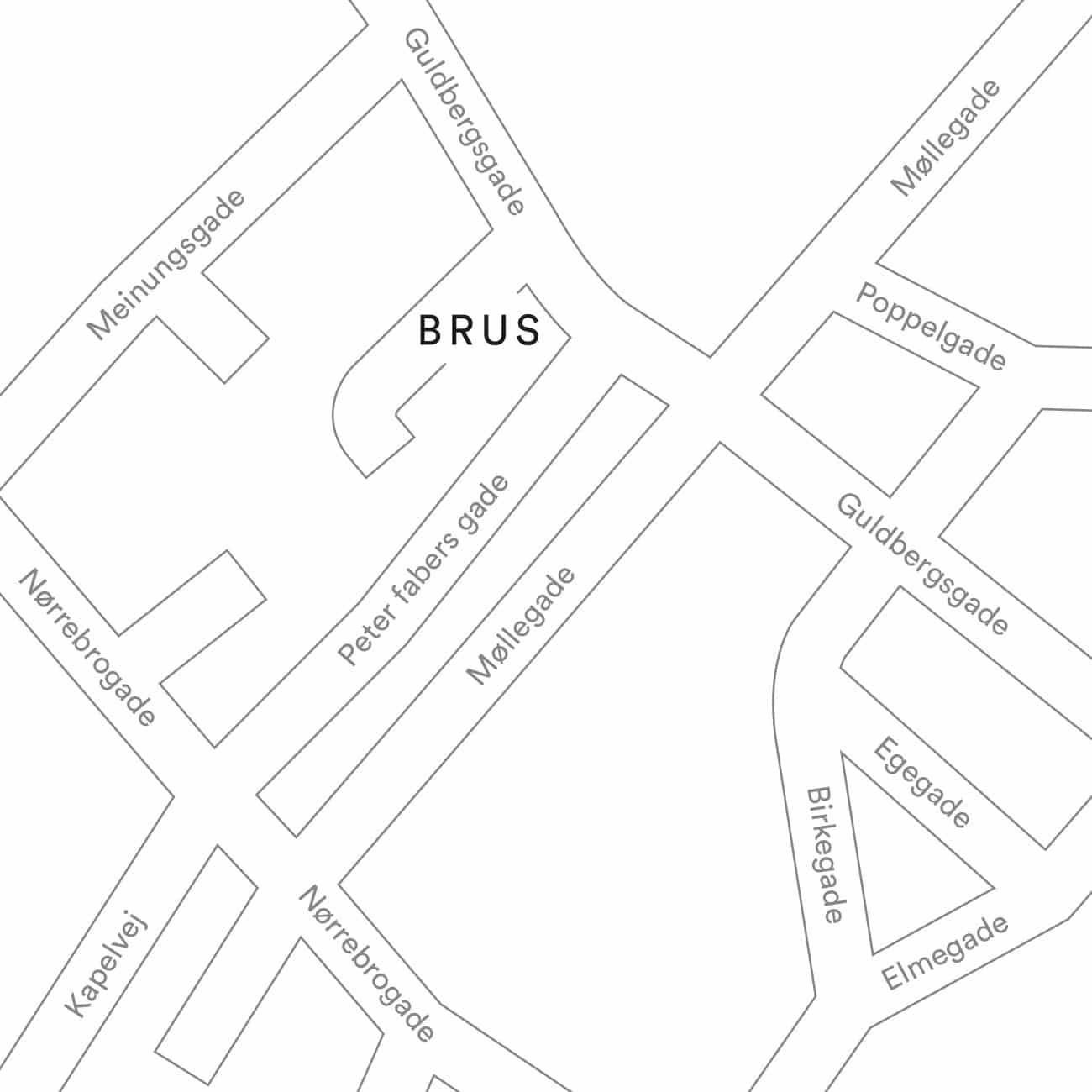map_edit2